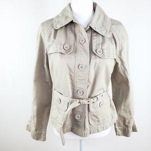 Loft M jacket